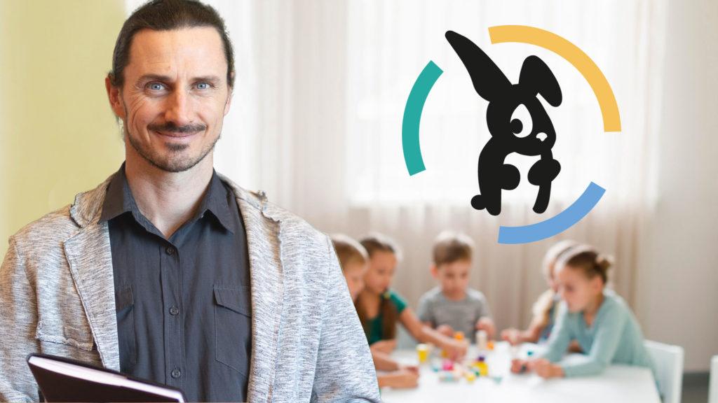 Peter Haas Spielbereiche Haas Ausstattung von Kindergarten und Nachmittagsbetreuung